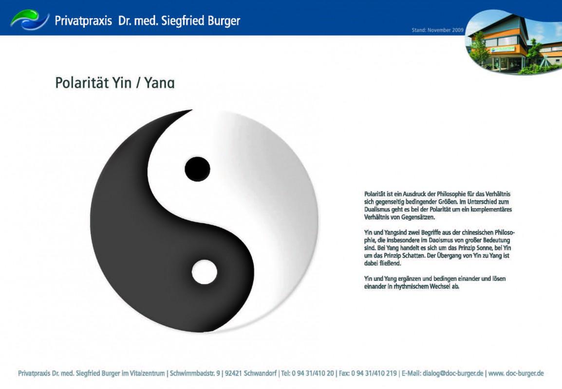 bedeutung von yin und yang latest ich liebe symbole und zeichnungen aber das ist eine symbol. Black Bedroom Furniture Sets. Home Design Ideas